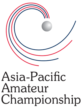 Asia-Pacific Amateur Championship